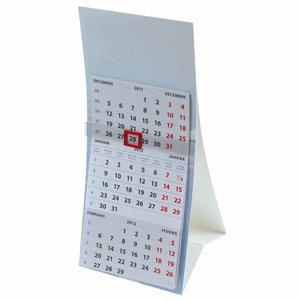 Kalenderaccessoires L:95mm