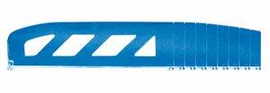 Divider afbreekbare 100mm-280-480mm