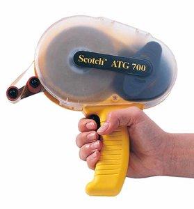 Handafroller 3m atg700