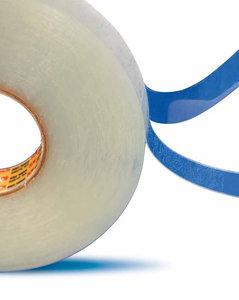 Dubbelezijdige tape  511t-12mm x 25m