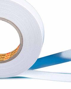 Dubbelezijdige tape  300n- 12mmx50m