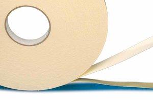 Dubbelezijdige tape 4300-12mm x 66m