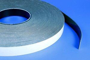 Dubbelzijdig tape - roll 25m