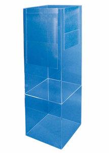 Grabbelbox petg-29x29x90cm