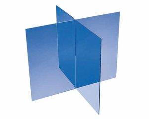 Divider Grabbelbox-29x29x30cm