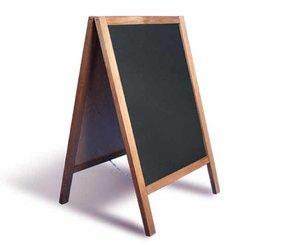 Stoepbord-61x88x118cm