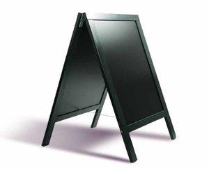 Stoepbord-73,5x97x133cm-z