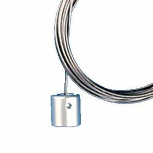 Kabel set plafondbevestiging