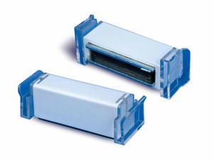 Promobase® transparant  3mm