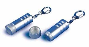Diefstalbeveiliging magnetische sleutel voor haak