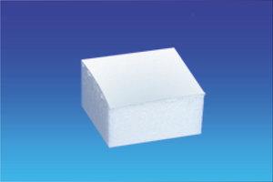 Spacer foam-25x25x13mm