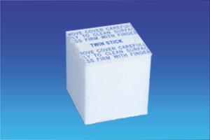 Spacer foam-25x25x25mm