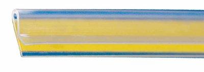 Klemprofiel tape- 100 cm